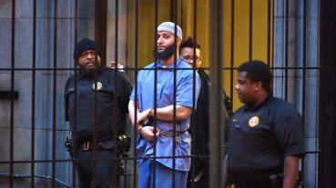 rs-247181-adnan-syed-gets-retrial-serial-podcast-murder
